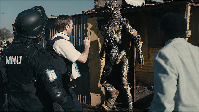 http://www.neowin.net/images/uploaded/district9.jpg