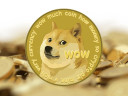 http://www.neowin.net/images/uploaded/dogecoin