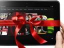 http://www.neowin.net/images/uploaded/dsafsdfs3434355432255
