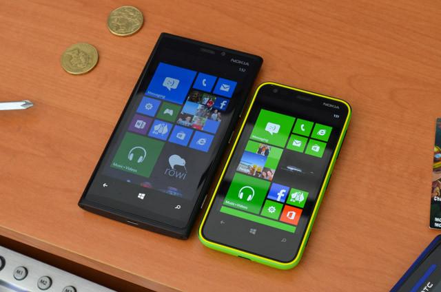 file lumia 620 rm-846