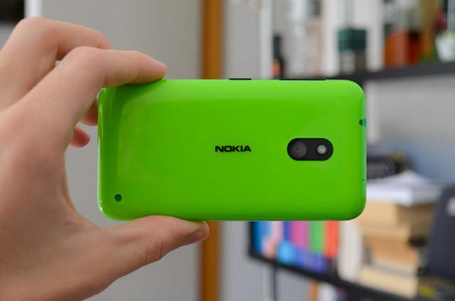 free nokia google 300 10 10 of free super nokiaNokia Lumia 520 Lime Green Price