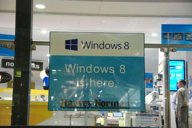 http://www.neowin.net/images/uploaded/dsc_9673.jpg