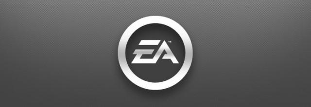 ea-logo-grey-723x250.jpg