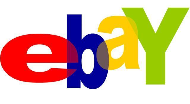 http://www.neowin.net/images/uploaded/ebay_logo.jpg