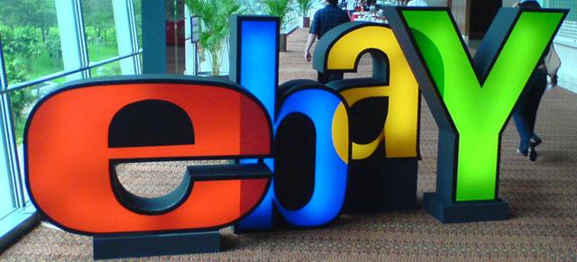 http://www.neowin.net/images/uploaded/ebaypromotop.jpg