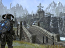 http://www.neowin.net/images/uploaded/elderscrollsonline