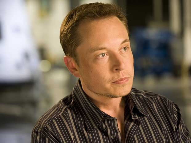 http://www.neowin.net/images/uploaded/elon-musk.jpg