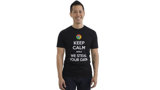 http://www.neowin.net/images/uploaded/en-intl_l_scroogled_keep_calm_tshirt_s_dhf-01116_mncodd.jpg