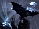 http://www.neowin.net/images/uploaded/en-intl_l_xbox360_batman_arkham_city_dhf-00182_rm5_mnco