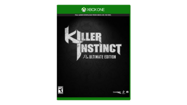 en-intl_l_xbox_one_killer_instinct_fkf-0