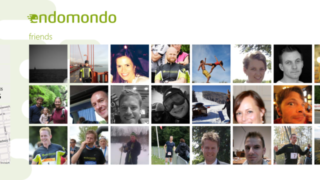 http://www.neowin.net/images/uploaded/endomondo3.png