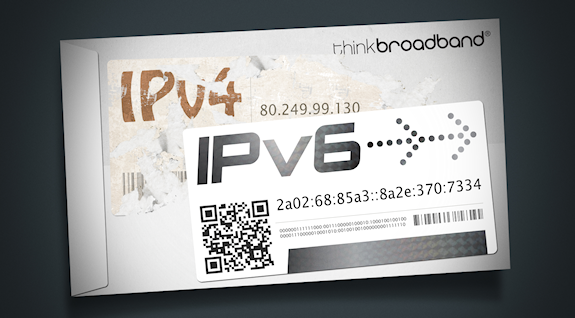 http://www.neowin.net/images/uploaded/envelope-ipv6.png