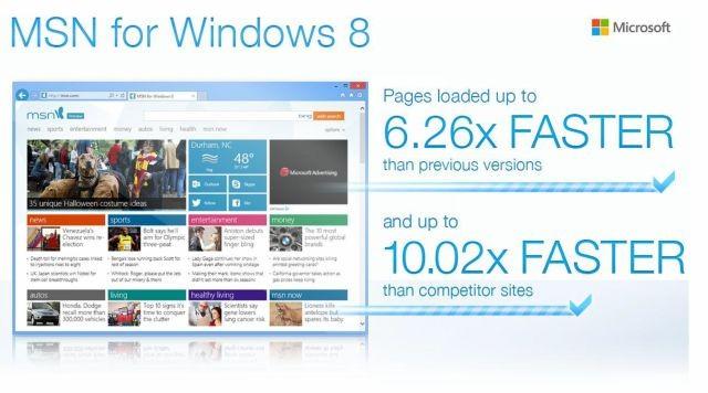 eBay app for Windows 8 gets major update - Neowin
