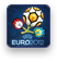 euro2012blue.png