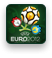 euro2012green.png
