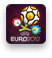 euro2012purple.png