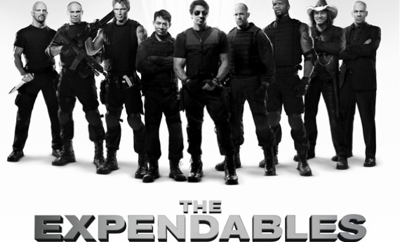 http://www.neowin.net/images/uploaded/expendables.jpg