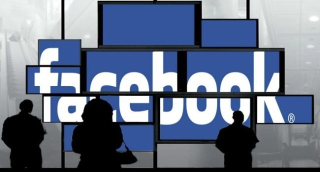 http://www.neowin.net/images/uploaded/facebook-video-ads-thesocialclinic-the-social-clinic.jpg