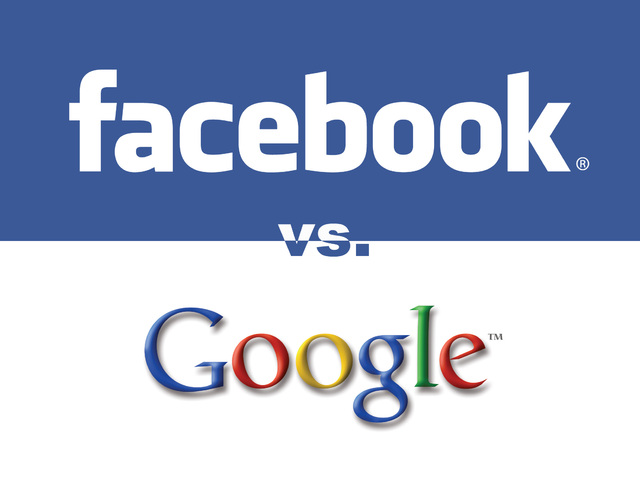 http://www.neowin.net/images/uploaded/facebook-vs-google1.jpg