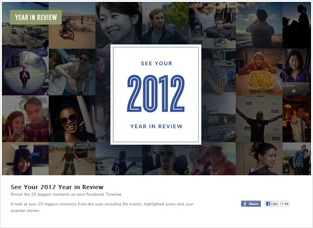 http://www.neowin.net/images/uploaded/facebook-yearinreview2.jpg