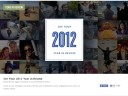 http://www.neowin.net/images/uploaded/facebook-yearinreview2