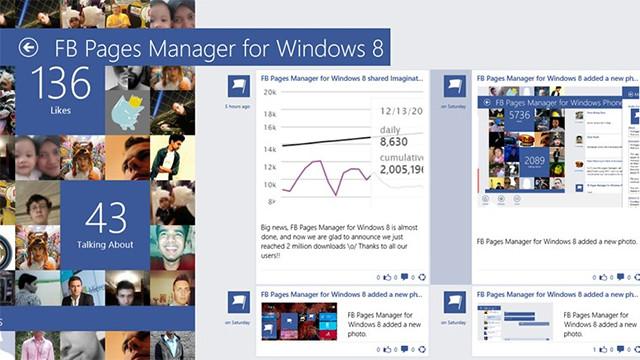 http://www.neowin.net/images/uploaded/facebookpagesapp.jpg
