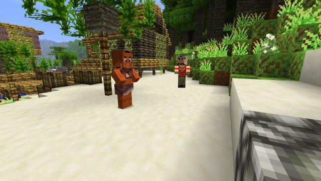 http://www.neowin.net/images/uploaded/farcraft_16tcm2167227fff.jpg