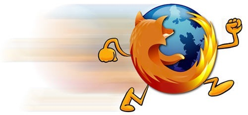 http://www.neowin.net/images/uploaded/fast-firefox.jpg