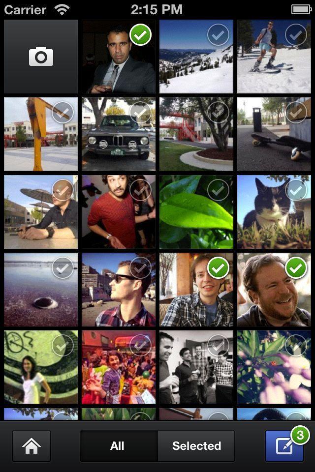 http://www.neowin.net/images/uploaded/fb-camera-screen-shot-copymay.jpg