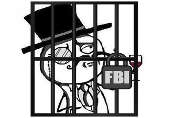 http://www.neowin.net/images/uploaded/fbi-arrests-lulz.png