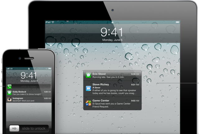 http://www.neowin.net/images/uploaded/features_notification_lockscreen.png