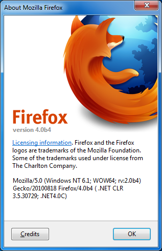 download mozilla beta