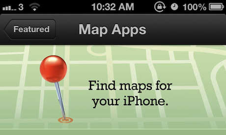 http://www.neowin.net/images/uploaded/find-iphone-maps.png