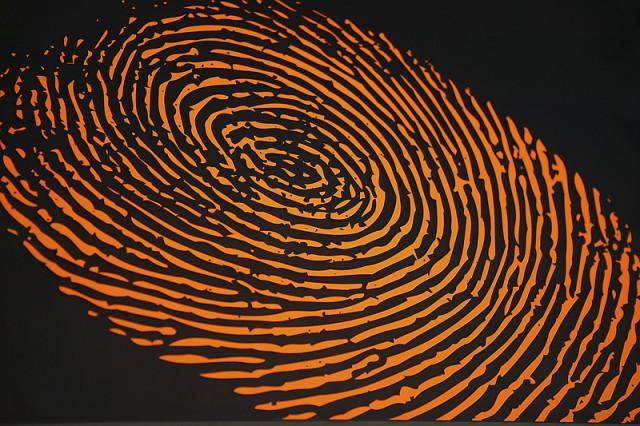 http://www.neowin.net/images/uploaded/fingerprint-1.jpg