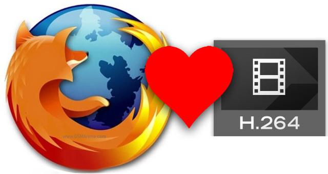 http://www.neowin.net/images/uploaded/firefox-hearts-h264.jpg