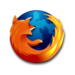 http://www.neowin.net/images/uploaded/firefox-logo-oct-08.jpg