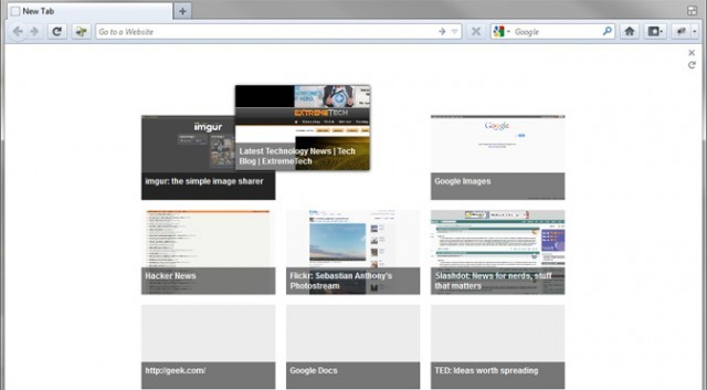 /images/uploaded/firefox-new-tab-page-640x353.jpg