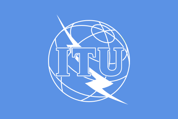 http://www.neowin.net/images/uploaded/flag_of_itu.png