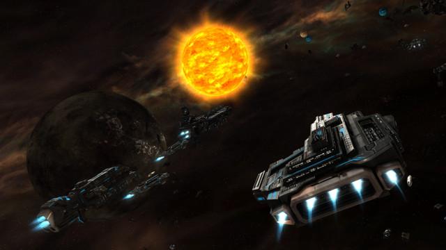 fleet---favorite-1.jpg