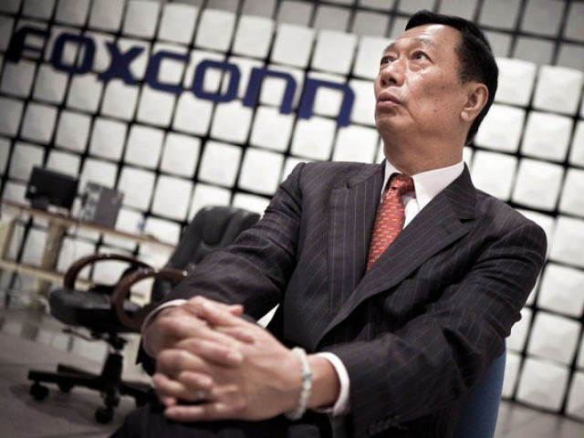 http://www.neowin.net/images/uploaded/foxconn-ceo_story.jpg