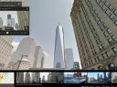 http://www.neowin.net/images/uploaded/freedom_tower