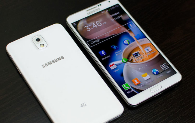 http://www.neowin.net/images/uploaded/galaxy-note-3-review.jpg