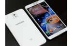 http://www.neowin.net/images/uploaded/galaxy-note-3-review