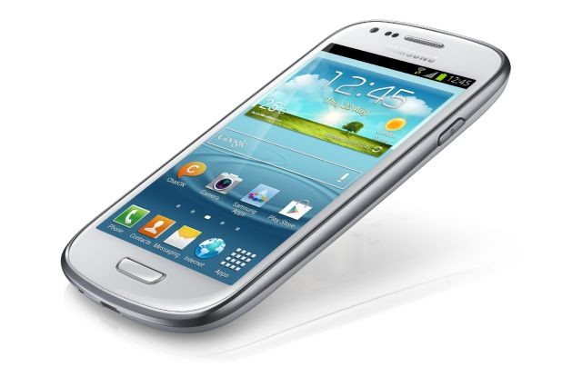 http://www.neowin.net/images/uploaded/galaxy-siii-mini-product-image4ccc.jpg