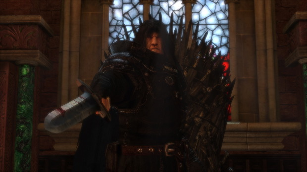 http://www.neowin.net/images/uploaded/game_of_thrones-02.jpg