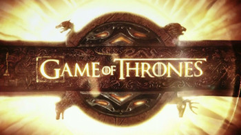 http://www.neowin.net/images/uploaded/game_of_thrones_title_card.jpg
