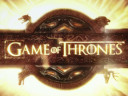 http://www.neowin.net/images/uploaded/game_of_thrones_title_card