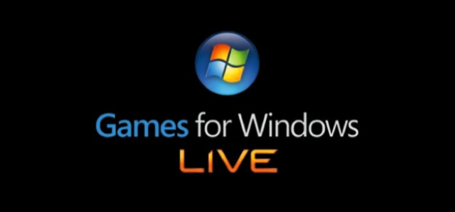 http://www.neowin.net/images/uploaded/games-for-windows-live.jpg