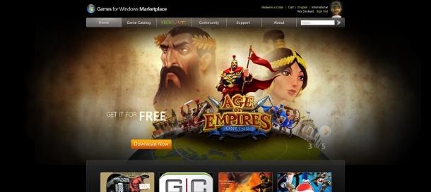 http://www.neowin.net/images/uploaded/games_windows.jpg