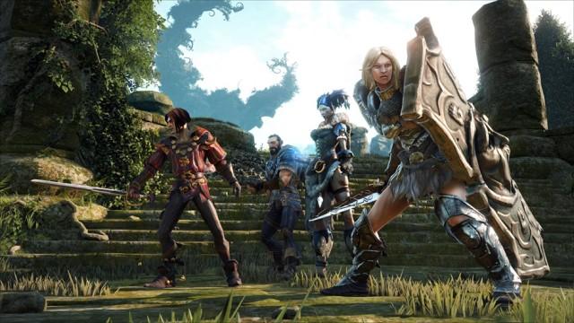 gamescom_legends03.jpg